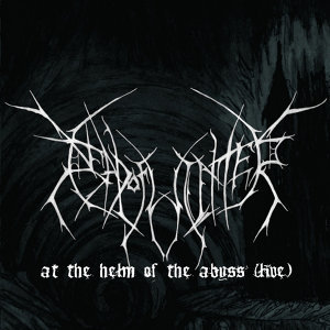 At the Helm of the Abyss (Live)