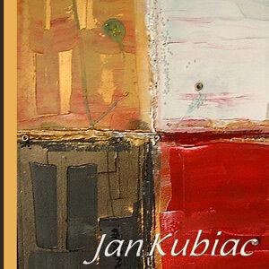 Jan Kubiac