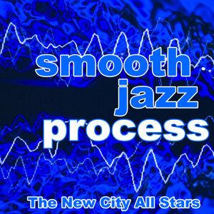 Smooth Jazz Process