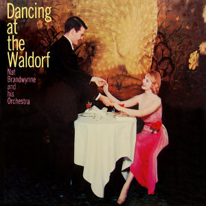 Dancing At The Waldorf