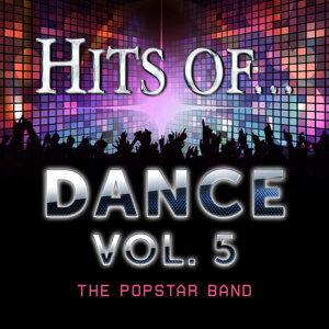 Hits Of… Dance Vol. 5