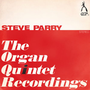 The Organ Quintet Recordings