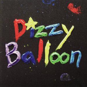 Dizzy Balloon