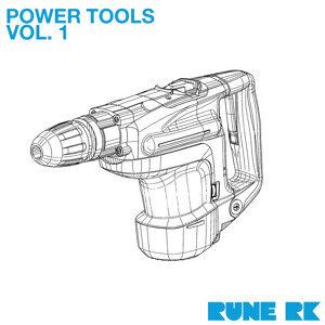 Power Tools Vol. 1