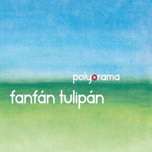 Fanfán Tulipán - Polyorama