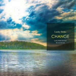 Change (Change)