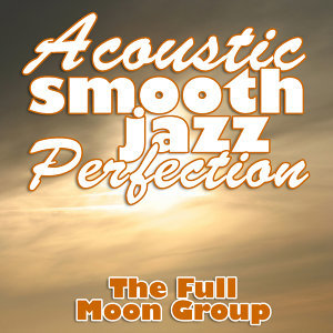 Acoustic Smooth Jazz Perfection