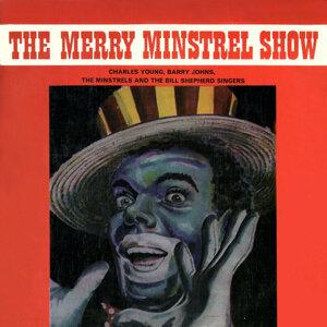 The Merry Minstrel Show