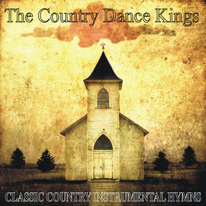 Classic Country Instrumental Hymns