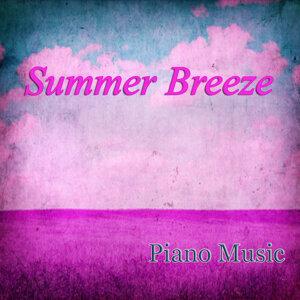 Summer Breeze – Piano Music