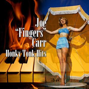 Honky Tonk Hits
