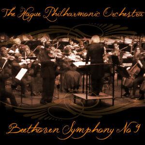 Beethoven Symphony No 9