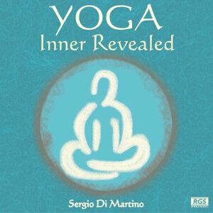 Yoga : Inner Revealed