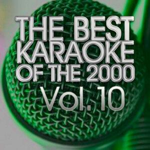 The Best Karaoke of the 2000 Vol.10