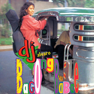 Bagong Babae