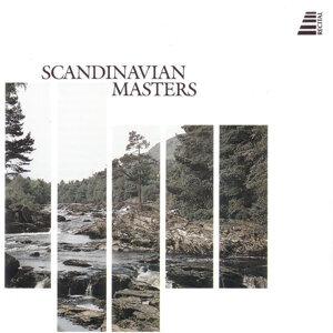 Greig / Nielsen: Scandinavian Masters