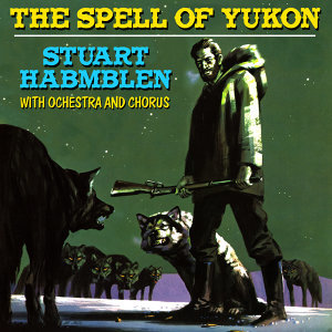 The Spell of Yukon