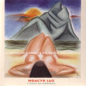 A Sedução Carioca Do Poeta Brasileiro