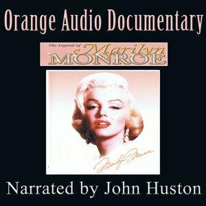 Orange Audio Documentary: The Legend of Marilyn Monroe