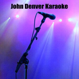 John Denver Karaoke