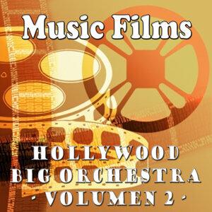 Music Films – Volume 2