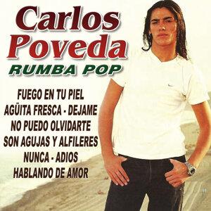 Rumba Pop