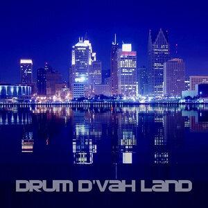 Drum D'vah Land