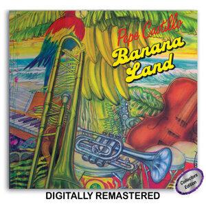Banana Land