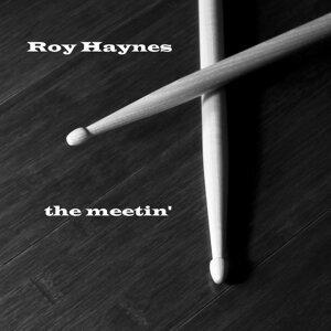 The Meetin'