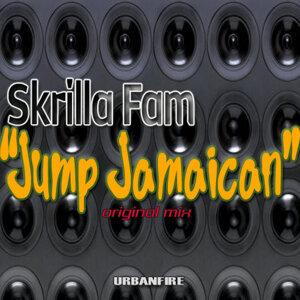 Jump Jamaican