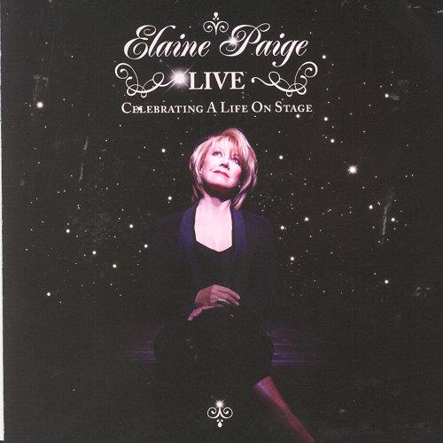 Elaine Paige LIVE - Celebrating A Life On Stage