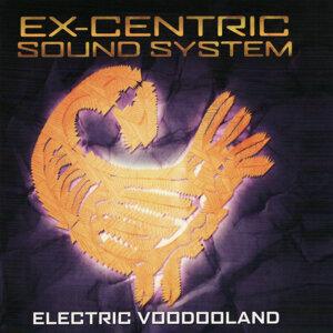 Electric Voodooland