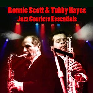Jazz Couriers Essentials