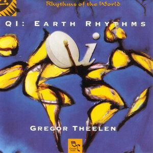 QI: Earth Rhythms