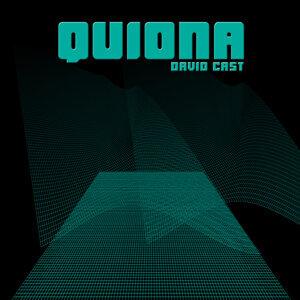 Quiona