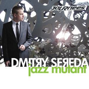 Jazz Mutant
