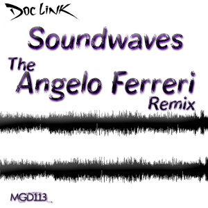 Soundwaves - The Angelo Ferreri Remix