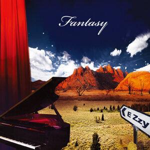 狂想曲(Fantasy)