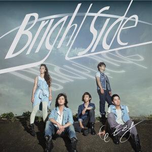 逆轉黑暗(Bright Side)