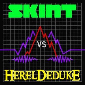 Skint vs. Hereldeduke