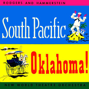 South Pacific & Oklahoma