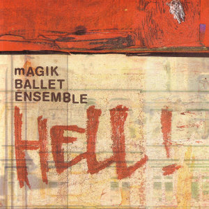Hell!