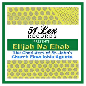 51 Lex Presents Elijah Na Ehab
