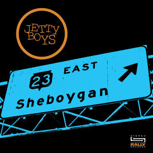 Sheboygan