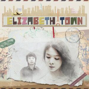 Elizabeth Town