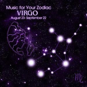 Music for Your Zodiac: Virgo