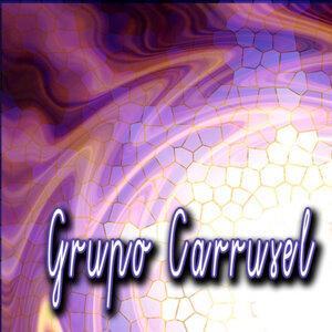 Grupo Carrusel-Carrusel De Exitos Vol.1