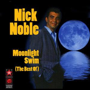 Moonlight Swim - The Best Of