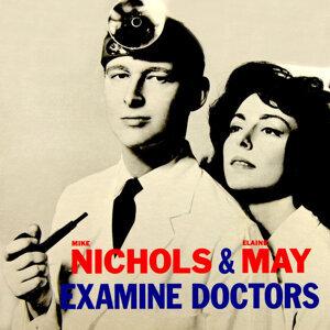 Examine Doctors