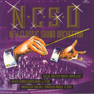 New Classic Sound Orchestra